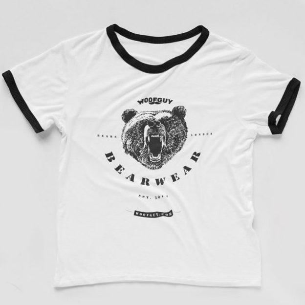 Bearwear T-Shirt
